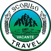 Scorilo Travel Vacante | Scorilo Travel Vacante CONTACT - Scorilo Travel Vacante