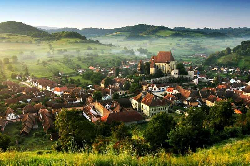 Cele-mai-frumoase-sate-romanesti-11-14-octombrie-2018