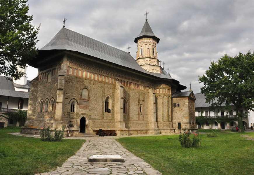 Circuit Moldova – Basarabia