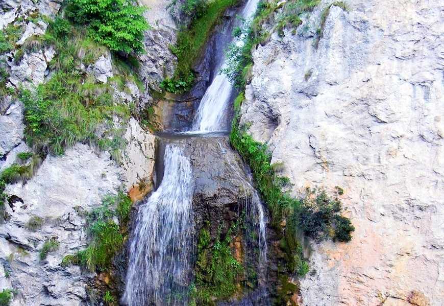 Drumetie in muntii Apuseni