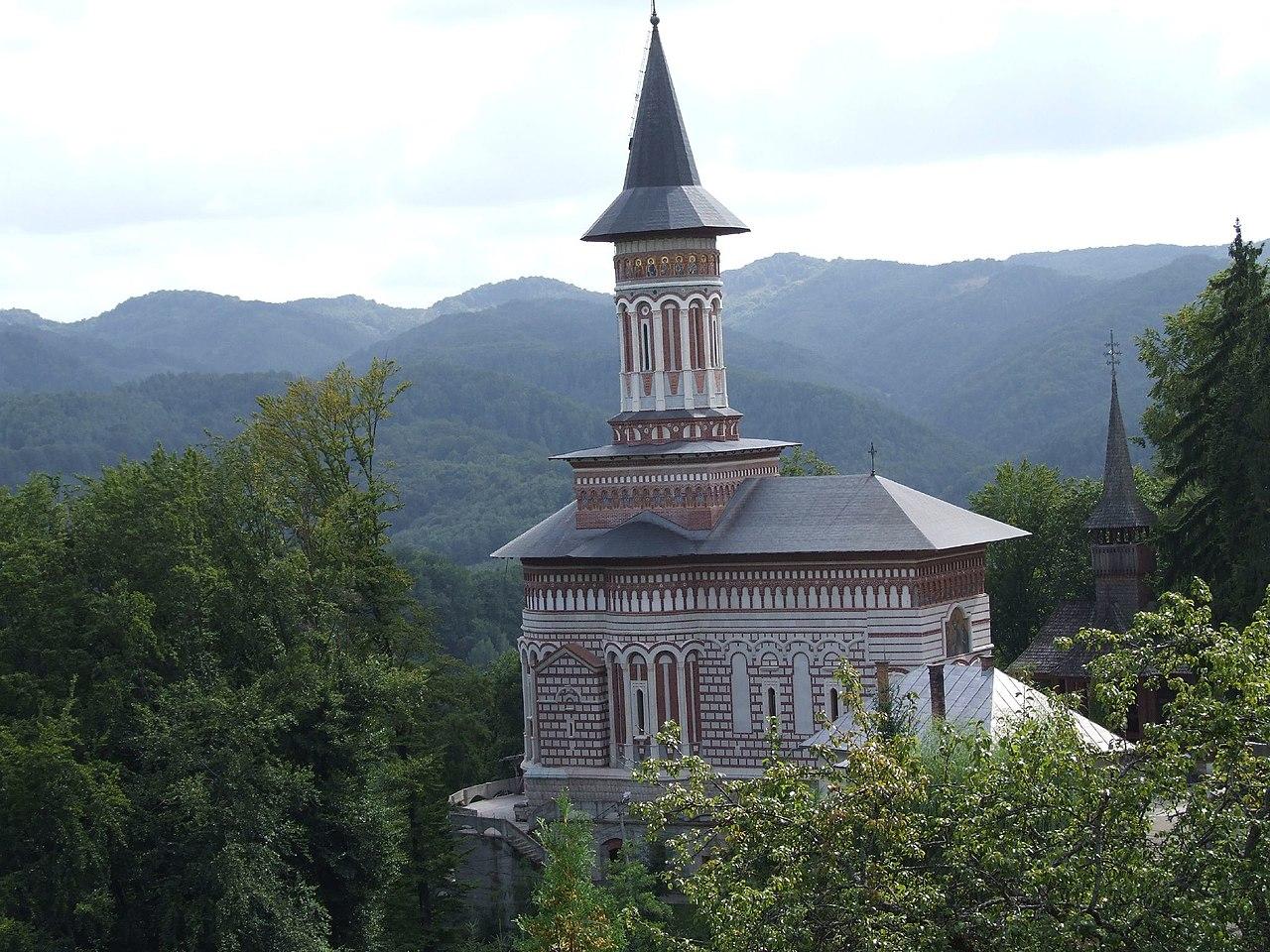 Circuit  Nordul Transilvaniei