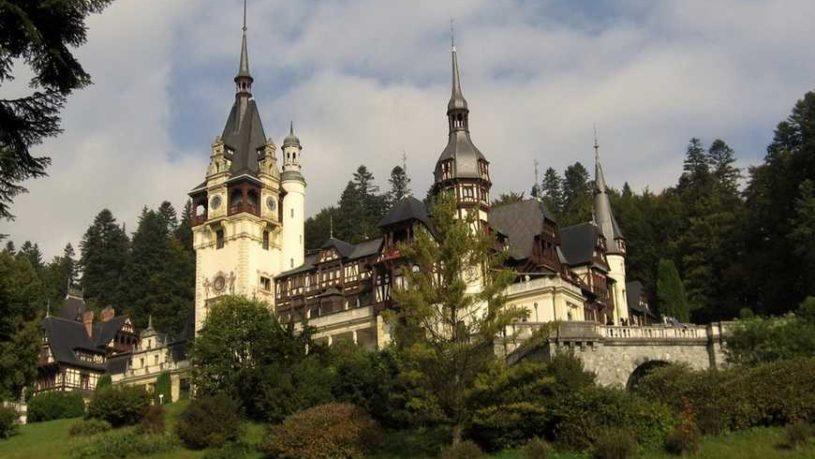 castelul-peles