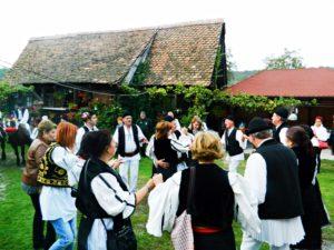 Nunta traditionala in marginimea Sibiului 20-21 iunie 2020