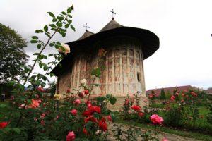 Excursie in Bucovina de Rusalii 15-17 iunie 2019