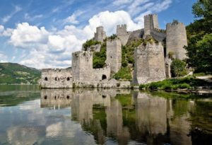 Excursie pe Clisura Dunarii 6-8 iunie 2020