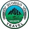 Scorilo Travel Vacante | Scorilo Travel Vacante   Excursii 2020